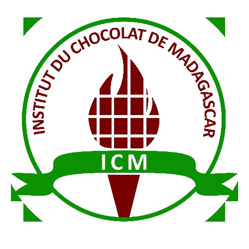 Institut du Chocolat de Madagascar